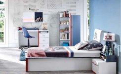 Alfemo mobilya genç odası takımları ve fiyatları