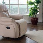 Bellona mobilya tv koltukları brenda modeli