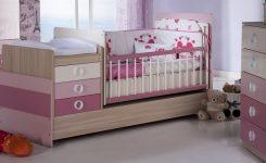 Bellona Mobilya Bebek Odası Takımları ve Fiyatları