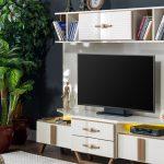Bellona tv üniteleri sierra modeli