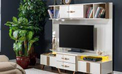Bellona TV Ünitesi Modelleri ve Fiyatları