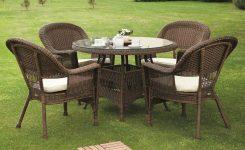 Bellona Mobilya Bahçe Mobilyaları ve Fiyatları