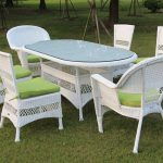 Bellona bahçe mobilyaları begonya