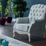 Bellona mobilya berjer çeşitleri palais