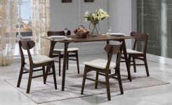 Bellona Mobilya Masa Sandalye Modelleri ve Fiyatları
