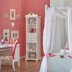 Doğtaş çocuk odası çeşitleri secret garden
