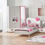 Doğtaş çocuk odası modelleri arty