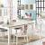 Doğtaş Mobilya Yemek Masası Modelleri ve Fiyatları