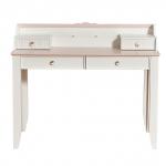 Doğtaş çalışma masası çeşitleri flamingo