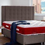 Doğtaş mobilya yatak başlığı  zeus