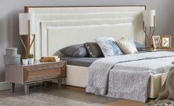 Kelebek Yatak Baza Başlık Modelleri ve Fiyatları