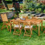 Koçtaş bahçe mobilyalari denia