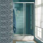 Koçtaş duşa kabin çeşitleri vitra step modeli