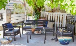 Koçtaş Mobilya Bahçe Mobilyası ve Fiyatları