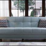 Bellona mobilya kanepe