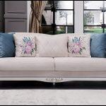 Bellona mobilya kanepe modelleri