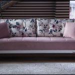 Bellona mobilya kanepe takımları