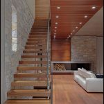 Dubleks merdiven dekorasyonu