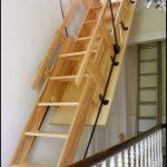 Dubleks merdiven modelleri