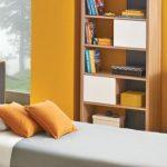 Kelebek mobilya kitaplık modelleri lıdor kitaplık