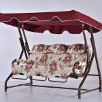 Koçtaş mobilya bahçe salıncak çeşitleri yatarlı erinöz