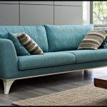 Doğtaş mobilya koltuk lima modeli
