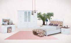 İder mobilya yatak odası takımları ve fiyatları