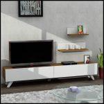 Koçtaş mobilya televizyon ünitesi