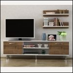Koçtaş mobilya tv ünitesi modelleri