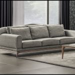 Lazzoni kanepe koltuk modeli