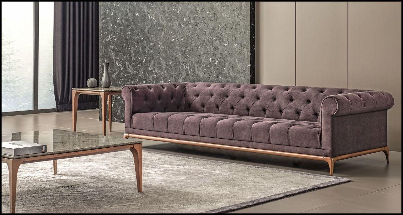 Lazzoni klasik kanepe koltuk