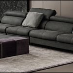 Lazzoni mobilya kanepe modelleri