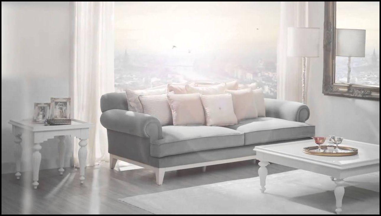 Lazzoni mobilya modelleri
