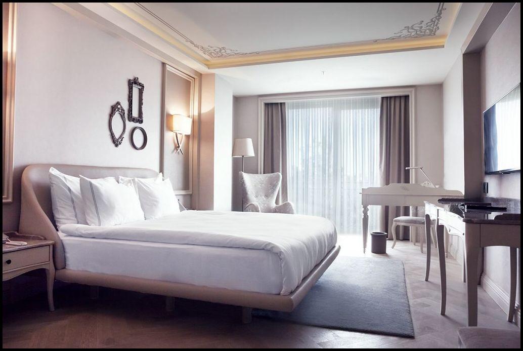 Lazzoni mobilya yatak odası takımları
