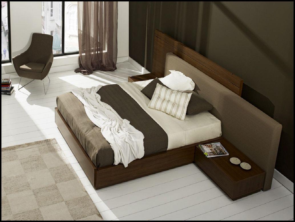 Lazzoni yatak odaları