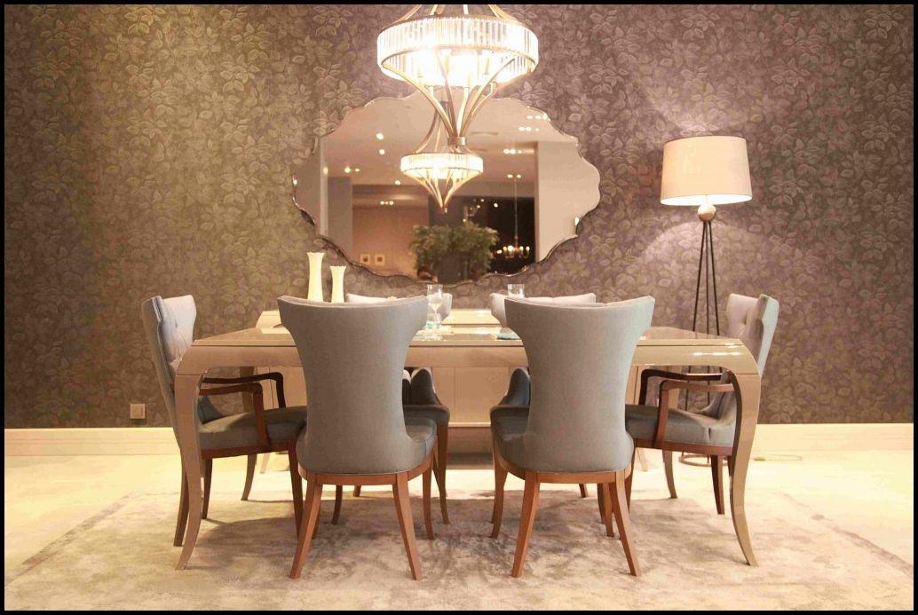 Lazzoni yemek odası