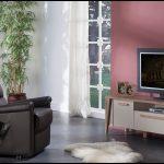 Tv koltuğu modelleri