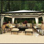 En sağlam bahçe mobilyası