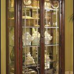 Eski salon vitrin modelleri