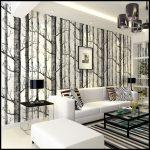 Farklı duvar dekorasyonu