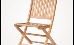 Koçtaş Mobilya Sandalye Modelleri