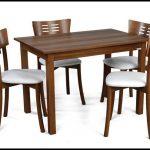Koçtaş masa sandalye