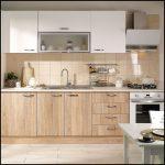 Kullanışlı mutfak dolabı renkleri