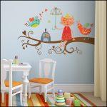 Çocuk odası boya renkleri