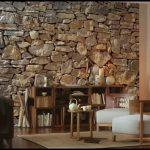 Taş duvar örnekleri