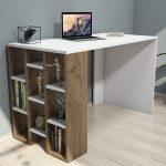 Minar bilgisayar masası modelleri inci