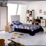 Bellona erkek çocuk odası