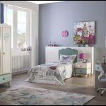 Bellona erkek genç odası
