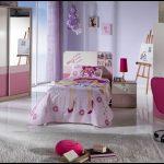 Bellona genç odaları