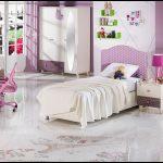 Bellona kız genç odası